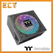 Thermaltake Toughpower iRGB PLUS 750W Gold - TT Premium Edition