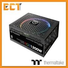 Thermaltake Toughpower Grand RGB 1200W Platinum