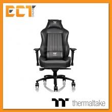 Thermaltake X Comfort Gaming Chair GC-XCS-BBLFDL-01