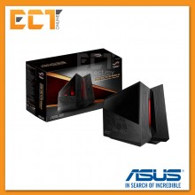 Asus ROG XG Station 2 Thunderbolt™ 3 External Graphics Dock