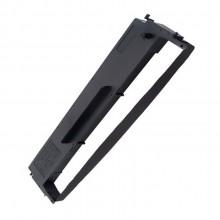 Compatible Epson Printer Ribbon Cartridge for Epson Printer LQ800K,LQ300