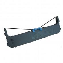 Compatible Panasonic KX-P181/KX-P1131 /KX-P1131E Ribbon