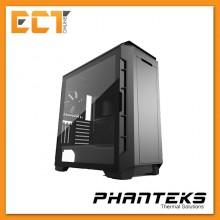 (Pre Order) Phanteks ECLIPSE P6005 Chassis - Black/Grey/White