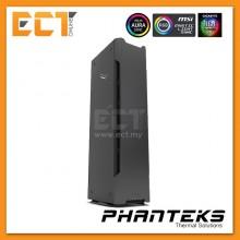 (Pre Order) Phanteks ENTHOO EVOLV SHIFT X - Black/Grey