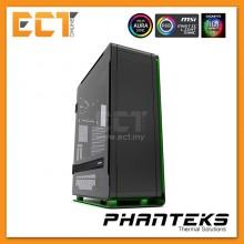 (Pre Order) Phanteks ENTHOO ELITE EXTREME - Black/Grey
