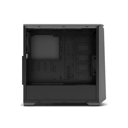 (Pre Order) Phanteks ECLIPSE P400 - Black/Grey/White