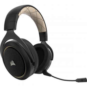 Corsair HS70 SE 7.1 Surround Wireless Gaming Headset AP Version