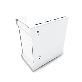 (Pre Order) Phanteks ENTHOO EVOLV mATX - White