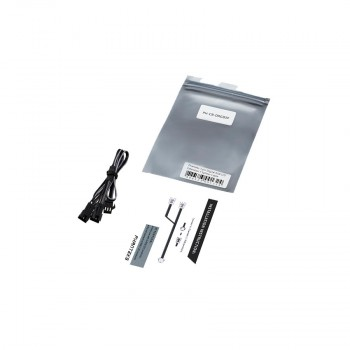 (Pre Order) Phanteks 3-Pin Digital RGB LED Extension Y Splitter Cable