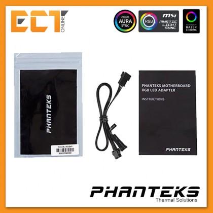 (Pre Order) Phanteks RGB LED Adapter