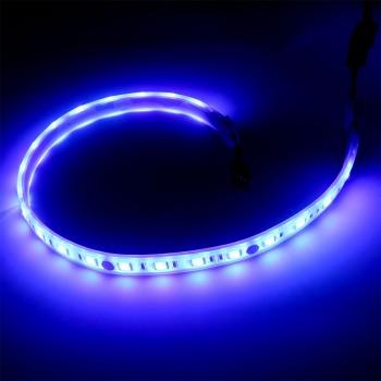 (Pre Order) Phanteks LED Strips - 400M