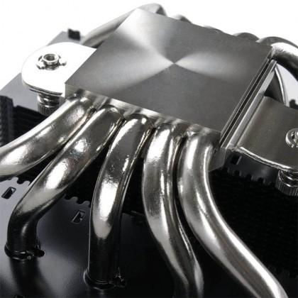 (Pre Order) Phanteks PH-TC14PE CPU Cooler