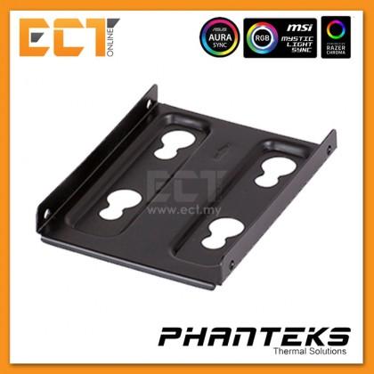 (Pre Order) Phanteks SSD Bracket