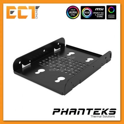 "(Pre Order) Phanteks 3.5"" HDD Bracket"
