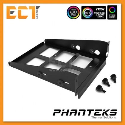 (Pre Order) Phanteks Modular HDD Bracket