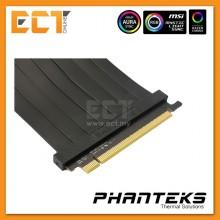 (Pre Order) Phanteks Vertical GPU Riser Premium