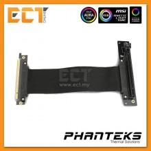 (Pre Order) Phanteks Vertical GPU Riser Slimline