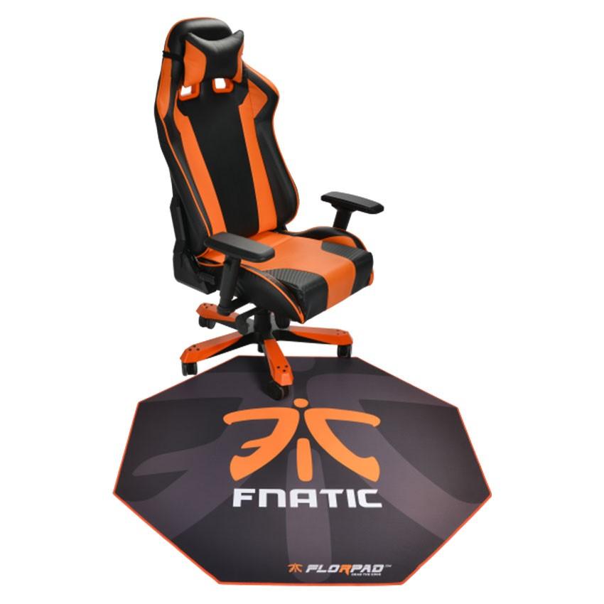 Gaming Chair Floor Pad