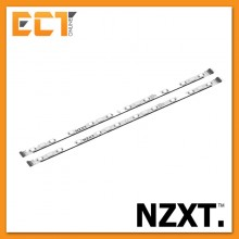 (Pre-Order) NZXT HUE 2 LED Strips 300mm