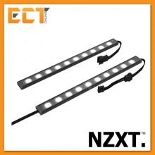 (Pre-Order) NZXT HUE 2 Underglow 200mm