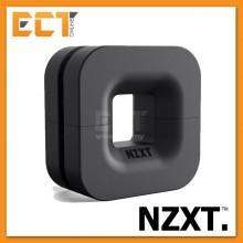 (Pre-Order) NZXT Puck - Black/White