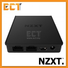 (Pre-Order) NZXT HUE 2 RGB Lighting Kit