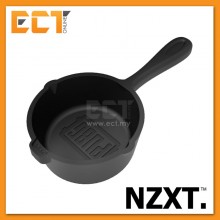 (Pre-Order) NZXT Pan Puck CRFT Limited Edition Puck