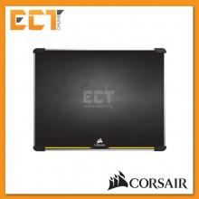 Corsair MM600 Dual Sided Aluminum Gaming Mouse Pad