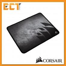 Corsair MM300 Anti-Fray Cloth Gaming Mouse Pad - Medium