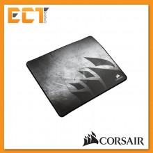 Corsair MM350 Premium Anti-Fray Cloth Gaming Mouse Pad - X-Large