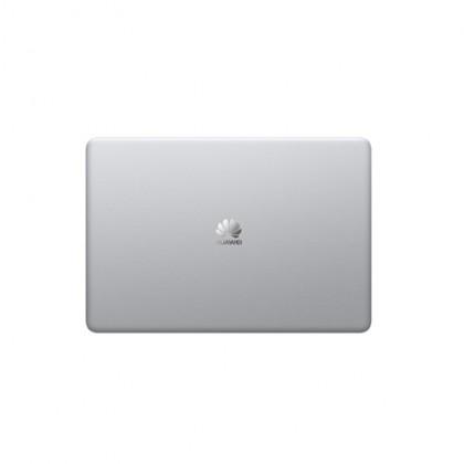 Huawei MateBook D (W50F) Laptop (i5-8250U 3 40Ghz,256GB SSD,8GB,14