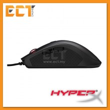 HyperX Pulsefire PRO Gaming Mouse