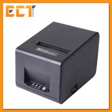 Genuine GPrinter GP-L80160I 80mm Receipt Thermal Printer (Auto Cut Function) - Serial + USB + RJ12 Port