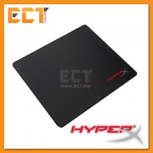 HyperX Fury S Mouse Pad - Small,Medium,Large,Extra Large