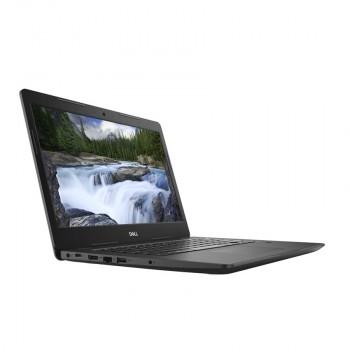 "Dell Latitude 3490 Business Class Laptop (i3-7130U 2.70GHz,1TB,4GB,14""FHD,W10P)"