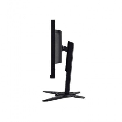 "Acer Predator XB252Q 24.5"" FHD (1920x1080) 1MS 240Hz LED Gaming Monitor"