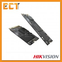 HIKVISION E100N 128GB/256GB M.2 Solid State Drive SSD (R:500MB/s)