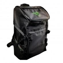 Razer Utility Bagpack - Military-grade Durability, Made from Robust 1680D Ballistic Nylon