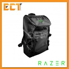 Razer Utility Military-Grade with Robust 1680D Ballistic Nylon Notebook Backpack (RC21-00730101-0000)