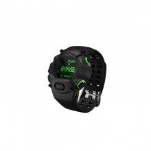 Razer Nabu Watch - Full-feature Digital Chronograph, Fitness tracking