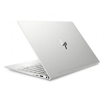 "HP Envy 13-AQ0021TX Laptop (i5-8265U 3.90GHz,256GB,8GB,NV MX250-2GB,13.3"" FHD,W10) - Silver"