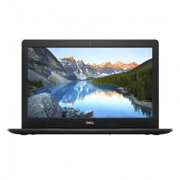 """Dell Inspiron 15 3581 Laptop (i3-7020U 2.30Ghz,1TB,4GB,AMD 520-2GB D5,15.6""""FHD,W10)"""