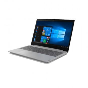 """Lenovo Ideapad L340-15API 81LW0042MJ Laptop (AMD R3 3200U,3.50GHz,1TB,4GB,Intel Integrated,15.6"""" HD,W10)"""