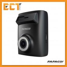 PAPAGO! GoSafe 310 Full HD Driving Video Recorder