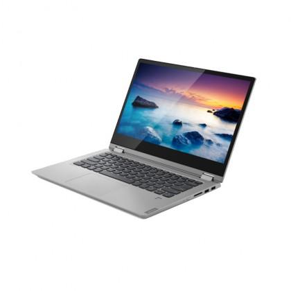 "Lenovo Ideapad C340-14IWL 81N40040MJ IPS Touch Laptop (I5-8265U,3.90GHz,256GB,4GB,MX230 2GB,14"" FHD IPS TOUCH,W10)"