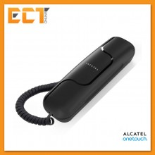 Alcatel T06 - Home and Business Ultra-compact Slim Phone