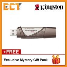 Kingston DataTraveler Workspace WTG 32GB