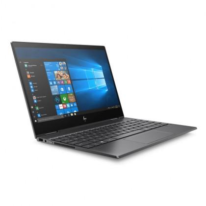 Hp Envy X360 13 Ar0011au Laptop R5 3500u 3 70ghz 256gb