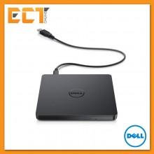 Dell DW316 USB Slim External DVD-RW Drive (DVD +/ - RW)