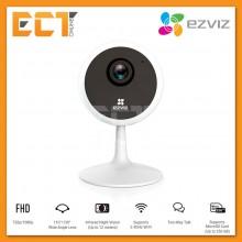 Ezviz C1C 720P HD 2.8mm Indoor Wi-Fi Security Camera CCTV (CS-C1C-D0-1D1WFR)